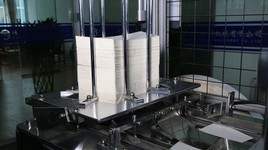 mg-c700-paper-cup-making-machine_01.jpg