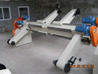 Mill roll stands 1.jpg