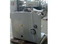 18-2-auto-slitting-machine_08.jpg