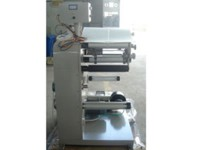 18-2-auto-slitting-machine_09.jpg