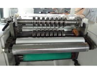 18-2-auto-slitting-machine_10.jpg