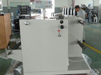18-2-auto-slitting-machine_13.jpg