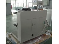 18-2-auto-slitting-machine_15.jpg