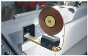 Automatic counting label insert equipment.jpg